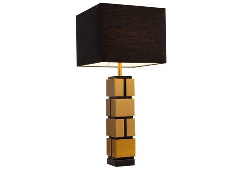 Настольная лампа скидка 40%